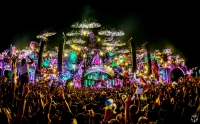 MyTomorrowland2016